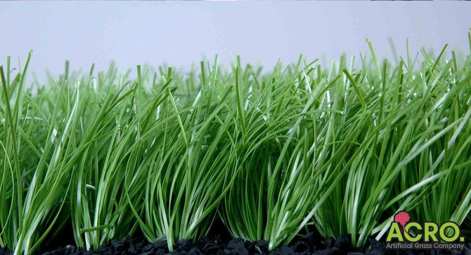 Tự chăm sóc cỏ nhân tạo sân bóng