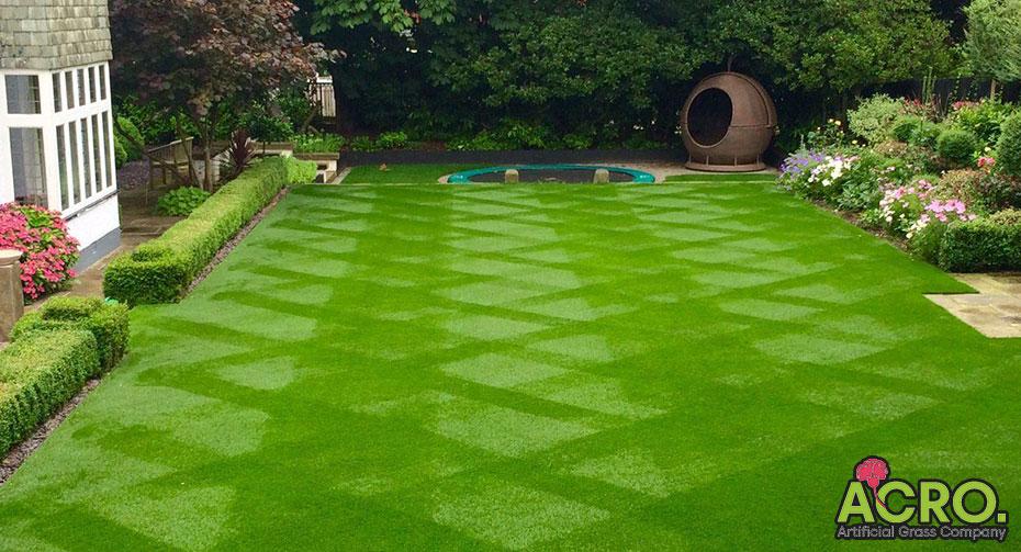 Địa chỉ bán thảm cỏ nhân tạo chất lượng