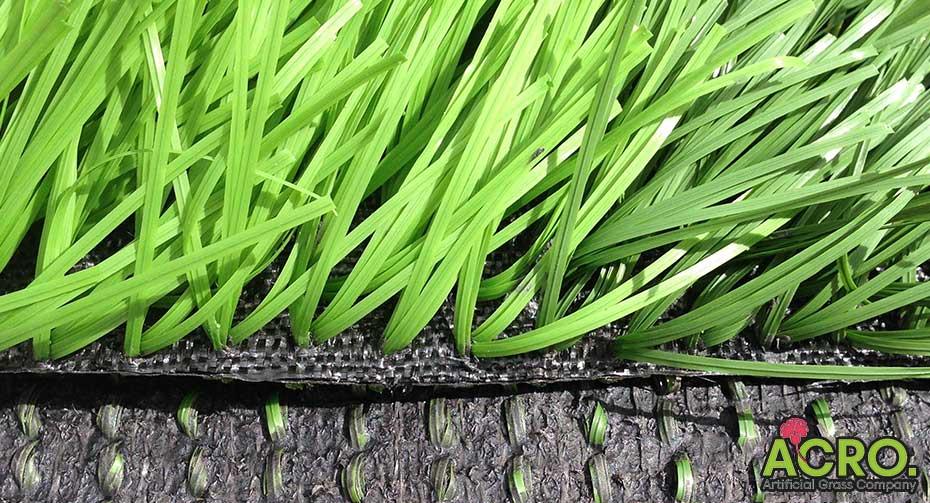 Giá cỏ sân nhân tạo Acro