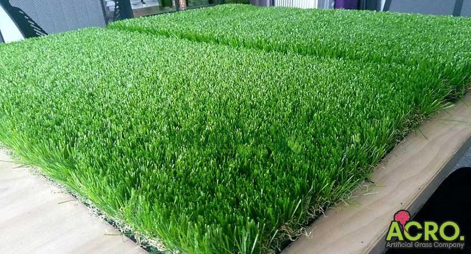 cỏ nhân tạo sân bóng đá tại Hà Nội