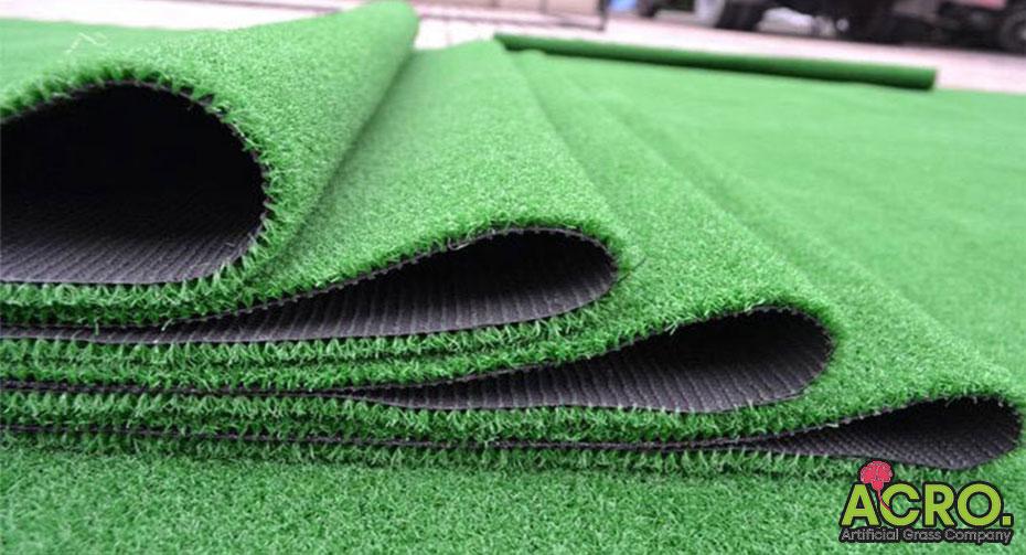 Kích thước thảm cỏ nhân tạo