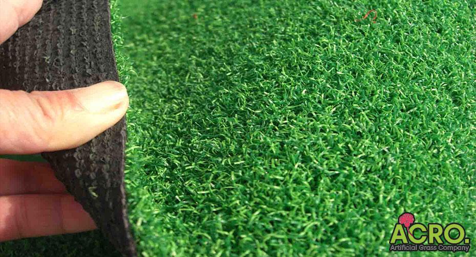 cỏ nhân tạo sân vườn tại Hà Nội