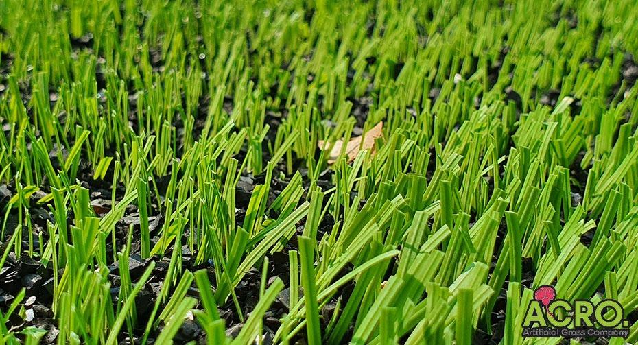 giá cỏ nhân tạo sân bóng đá mini