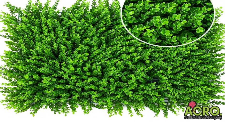 Giá cỏ nhựa nhân tạo
