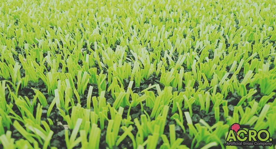 Giá hạt nhựa sân cỏ nhân tạo
