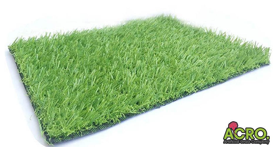 Giá thảm cỏ nhân tạo sân vườn