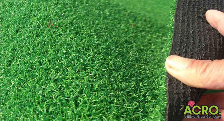 bán thảm cỏ nhân tạo giá rẻ