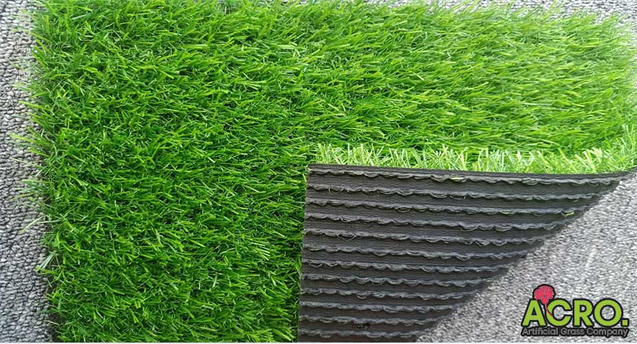 cỏ sân vườn giá rẻ
