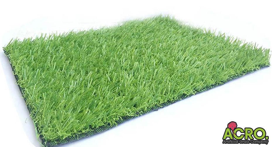 thảm cỏ nhân tạo sân vườn giá rẻ