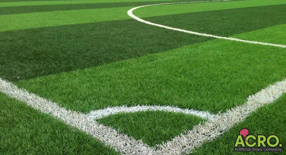 bảng giá cỏ nhân tạo sân bóng đá