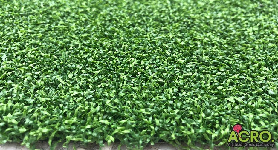 Mua thảm cỏ nhân tạo